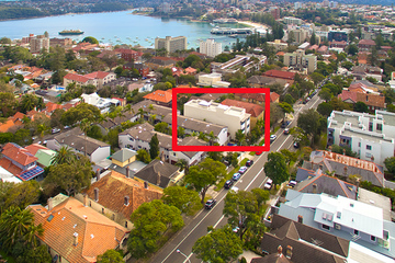 Recently Sold 9/86 Darley Road, MANLY, 2095, New South Wales