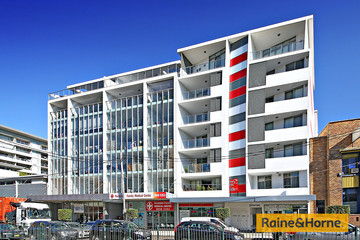 Recently Sold 20/541 Princes Highway, ROCKDALE, 2216, New South Wales