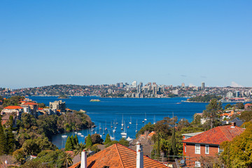 Recently Sold 7/61 Wycombe Road, NEUTRAL BAY, 2089, New South Wales
