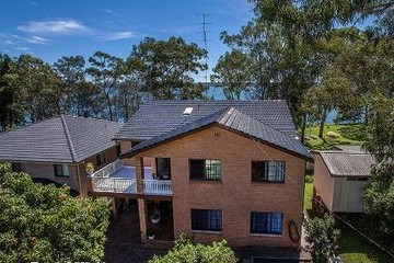Recently Sold 41 Balcolyn street, BALCOLYN, 2264, New South Wales