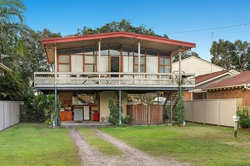 Recently Sold 15 Bundara Ave, WAMBERAL, 2260, New South Wales