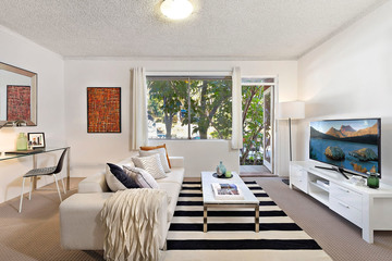 Recently Sold 2/476 Illawarra Road, MARRICKVILLE, 2204, New South Wales
