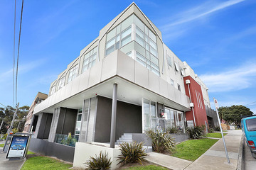 Recently Sold 12/7-9 Bell street, COBURG, 3058, Victoria