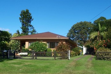 Recently Sold 6 Kangaroo Valley Road, BERRY, 2535, New South Wales