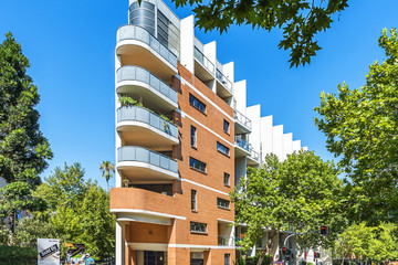 Recently Sold 401E/138 Carillon Avenue, NEWTOWN, 2042, New South Wales
