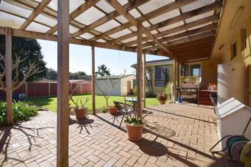 Recently Sold 17 Lumsden Road, NORTH NOWRA, 2541, New South Wales