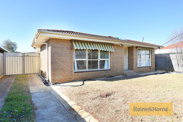 Recently Sold 2 Wickham Street, MELTON SOUTH, 3338, Victoria