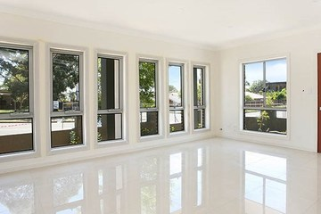 Recently Sold 130 The Avenue, CONDELL PARK, 2200, New South Wales