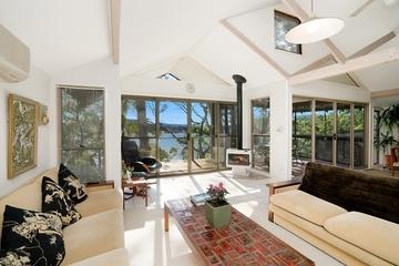 Recently Sold 107 Heath Road, PRETTY BEACH, 2257, New South Wales
