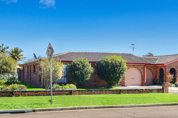 Recently Sold 4/37-39 Nirvana Street, LONG JETTY, 2261, New South Wales