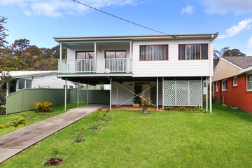 Recently Sold 32 Rays Road, BATEAU BAY, 2261, New South Wales