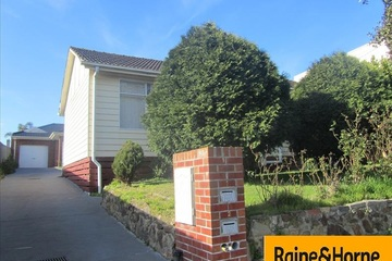 Recently Sold 1/1 springfield court, NOBLE PARK NORTH, 3174, Victoria