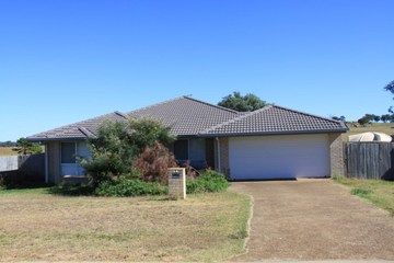 Recently Sold 76 Buckingham Street, KINGAROY, 4610, Queensland