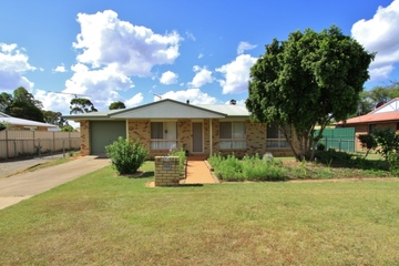 Recently Sold 30 Earl Street, KINGAROY, 4610, Queensland