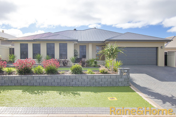 Recently Sold 20 Lilydale Terrace, DUBBO, 2830, New South Wales