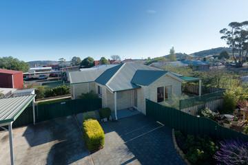 Recently Sold 6/21 Parsonage Place, SORELL, 7172, Tasmania