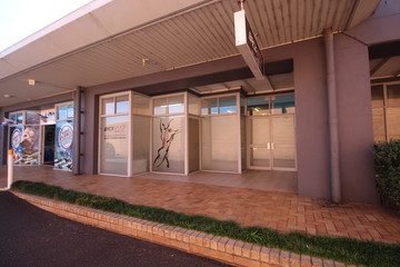 Recently Listed Unit 6 / 188 The Entrance Rd, ERINA, 2250, New South Wales
