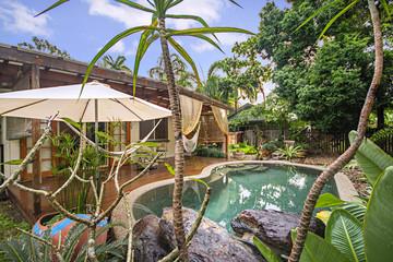 Recently Sold 2/12 Mitre Street, PORT DOUGLAS, 4877, Queensland