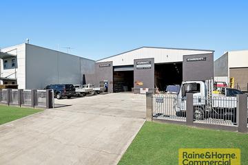 Recently Sold 353 MacDonnell Road, CLONTARF, 4019, Queensland