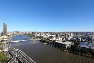 Recently Sold 275/18 TANK STREET, BRISBANE CITY, 4000, Queensland