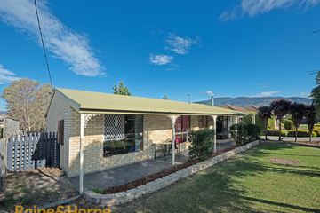 Recently Sold 75 Jetty Road, OLD BEACH, 7017, Tasmania