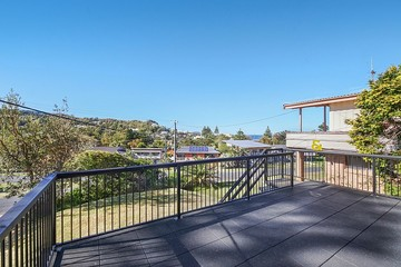 Recently Sold 105 Del Rio Drive, COPACABANA, 2251, New South Wales