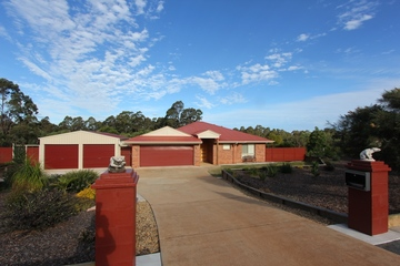 Recently Sold 162 - 168 Premier Drive, KINGAROY, 4610, Queensland