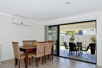 Recently Sold 20 Belivah Road, BAHRS SCRUB, 4207, Queensland