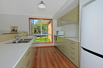 Recently Sold 3/23 Dolphin Avenue, BATEMANS BAY, 2536, New South Wales