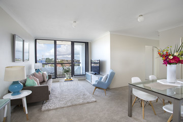 Recently Sold 121/244 Alison Road, RANDWICK, 2031, New South Wales
