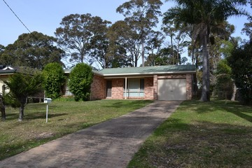 Recently Sold 36 First Avenue, EROWAL BAY, 2540, New South Wales