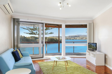 Recently Sold 3/12 Sierra Crescent, EAST GOSFORD, 2250, New South Wales