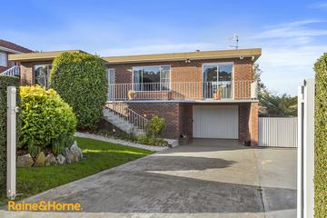 Recently Sold 18 Kiama Place, BLACKMANS BAY, 7052, Tasmania