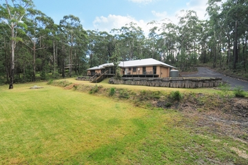 Recently Sold 37 McArthur Drive, FALLS CREEK, 2540, New South Wales