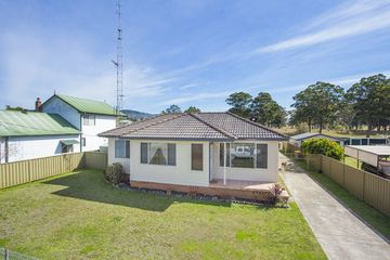 Recently Sold 24 Ruby Street, BELLBIRD, 2325, New South Wales