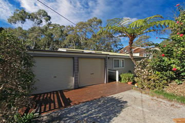 Recently Sold 73 Heron Road, CATALINA, 2536, New South Wales