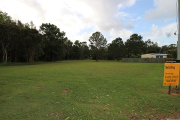Recently Sold 10 Lusitania Court, COOLOOLA COVE, 4580, Queensland