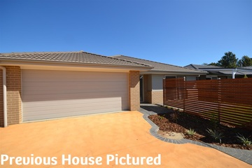 Recently Sold 32/146 Plunkett Street, NOWRA, 2541, New South Wales
