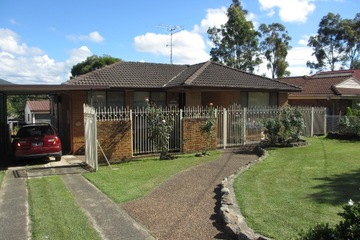 Recently Sold 168 Mathieson Street, BELLBIRD HEIGHTS, 2325, New South Wales