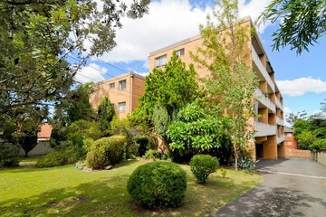 Recently Listed 14/4-6 Sherbrooke Road, WEST RYDE, 2114, New South Wales