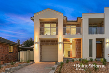 Recently Sold 4 Sinfield Street, ERMINGTON, 2115, New South Wales