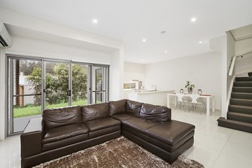 Recently Sold 1/77 Havenview Rd, TERRIGAL, 2260, New South Wales