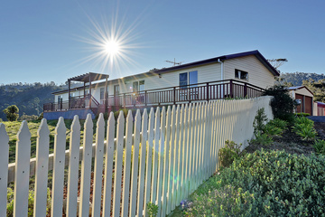 Recently Sold 68 Grices Road, TEA TREE, 7017, Tasmania