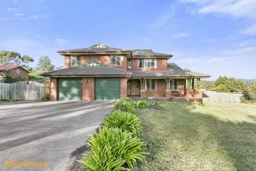 Recently Sold 29 Golden Grove Drive, BLACKMANS BAY, 7052, Tasmania