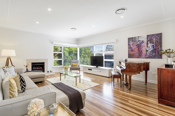 Recently Sold 5 Crowther Avenue, GREENWICH, 2065, New South Wales