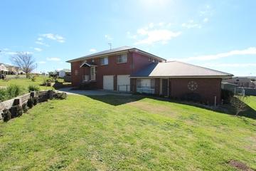Recently Sold 99 Darwin Drive, LLANARTH, 2795, New South Wales