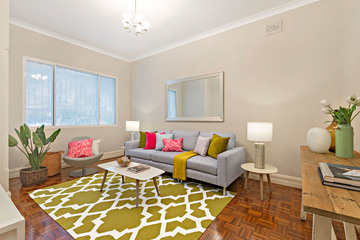 Recently Sold 188 Addison Road, MARRICKVILLE, 2204, New South Wales