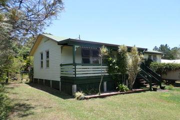 Recently Sold 11 LEMONTREE, MACLEAY ISLAND, 4184, Queensland