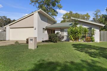 Recently Sold 12 Yaraan Crescent, BEACHMERE, 4510, Queensland
