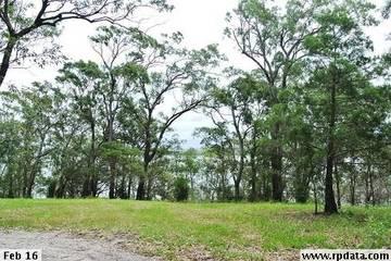 Recently Sold 17 CLIFF TERRACE, MACLEAY ISLAND, 4184, Queensland
